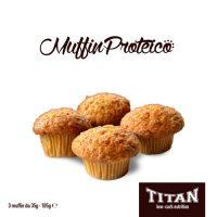 Muffi Proteico
