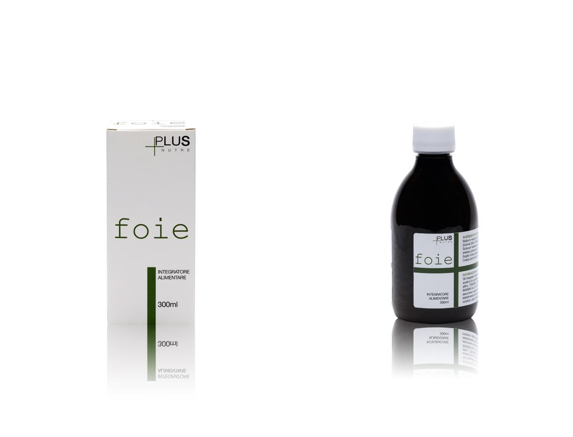 slide-home-new-foie