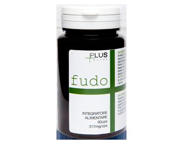 Fudo Food Supplement