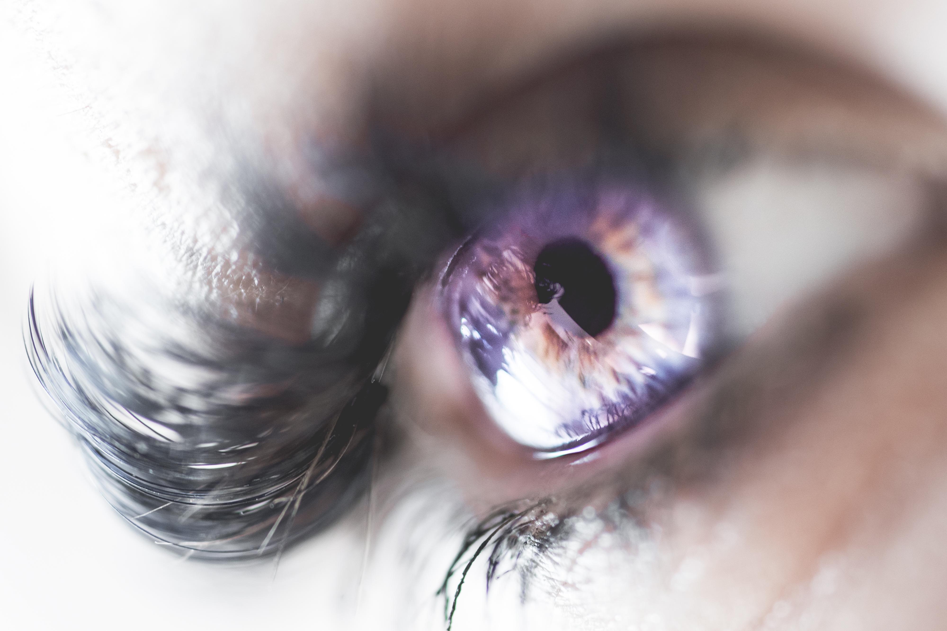 colorful-macro-image-of-human-eye-picjumbo-com
